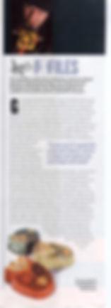 FX-Danelectro.JPG