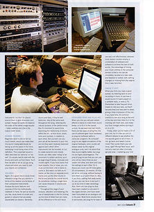 Studio secrets 12:2.jpg