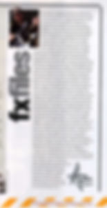 FX-LP.JPG