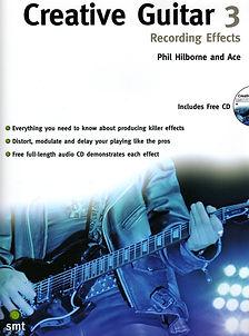 Creative Guitar 3.jpg