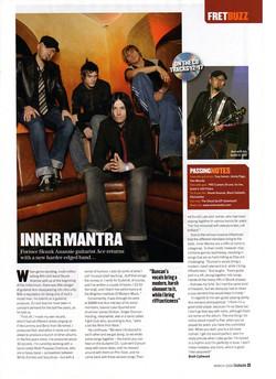 Guitarist Inner Mantra.jpg