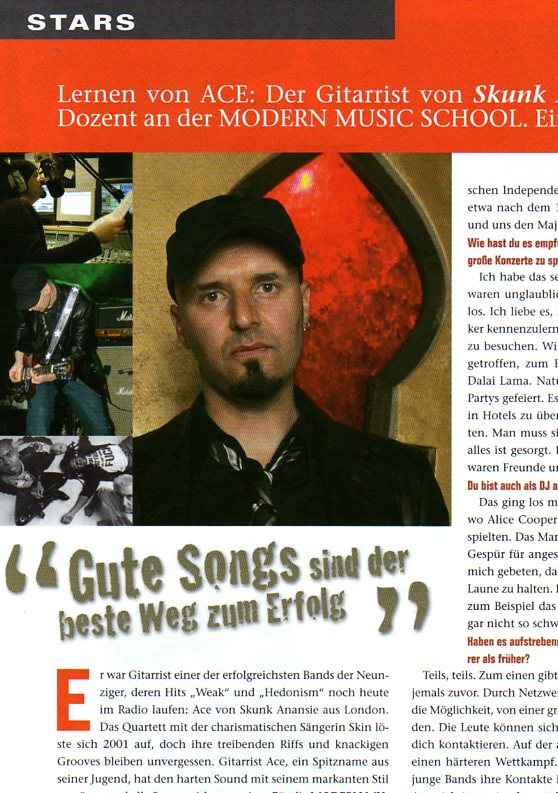mms mag ace interview023.jpg