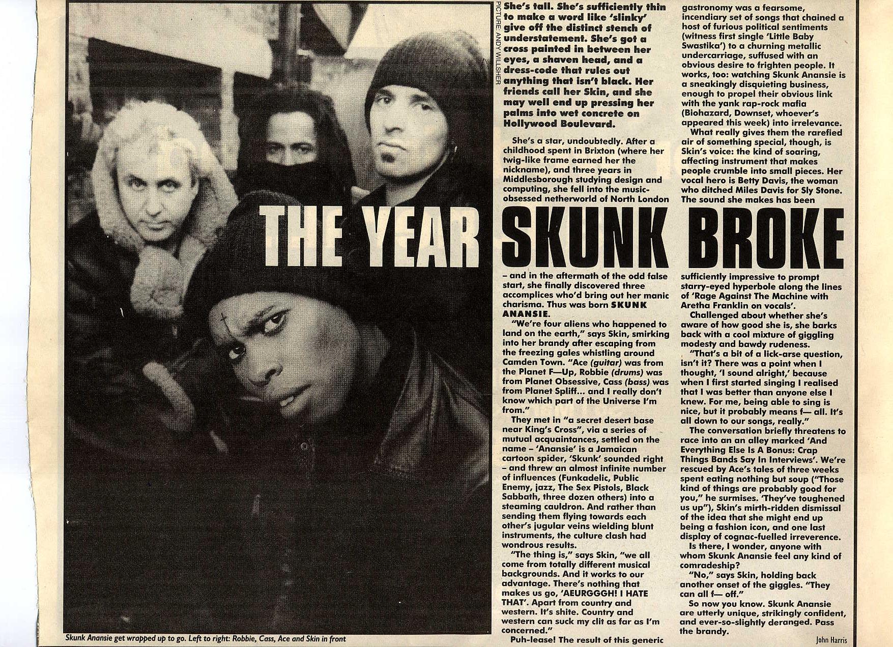 NME-on_edited.JPG