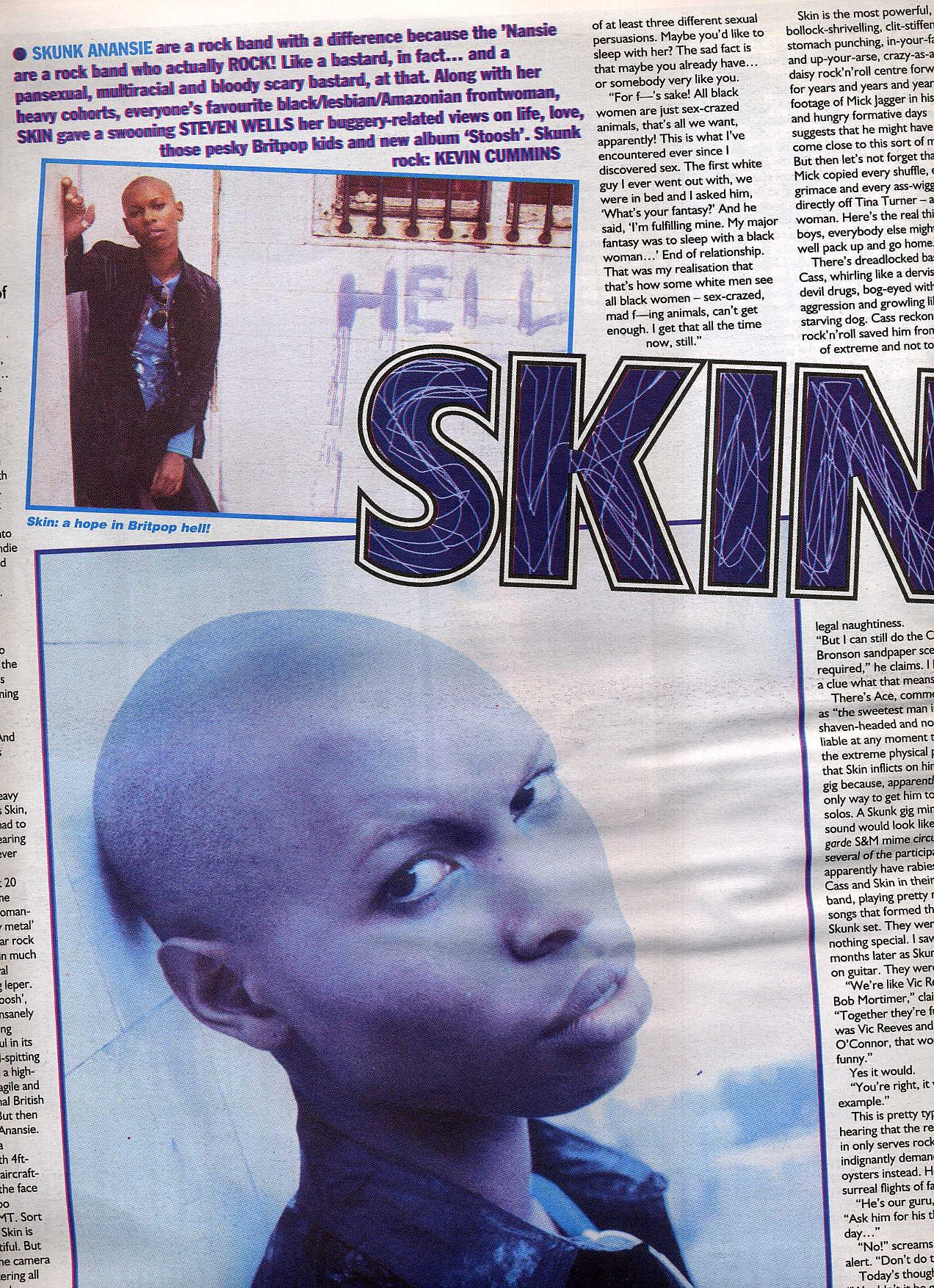 NME-comp1