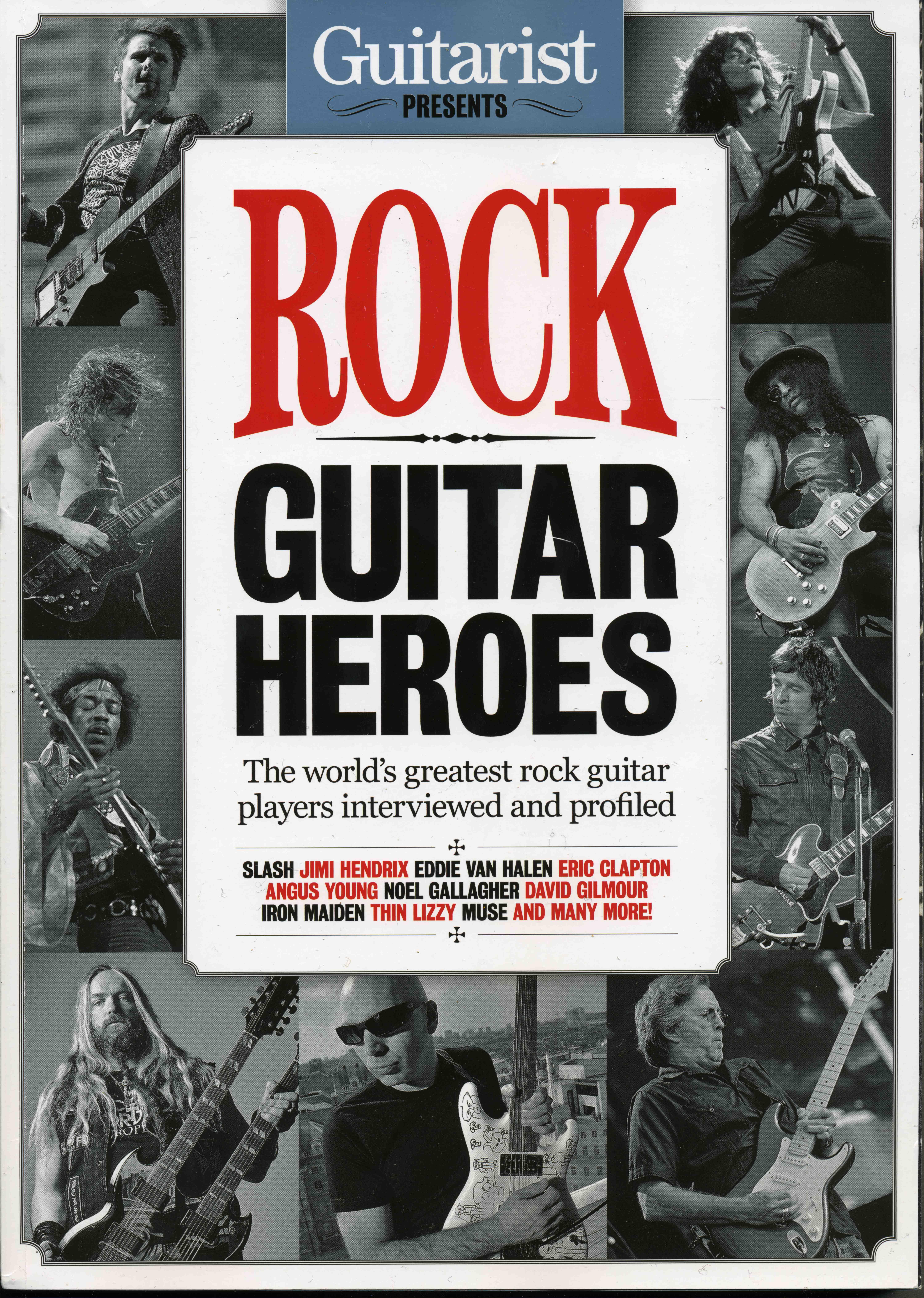 Rock Guitar Heroes 1 lo.jpg