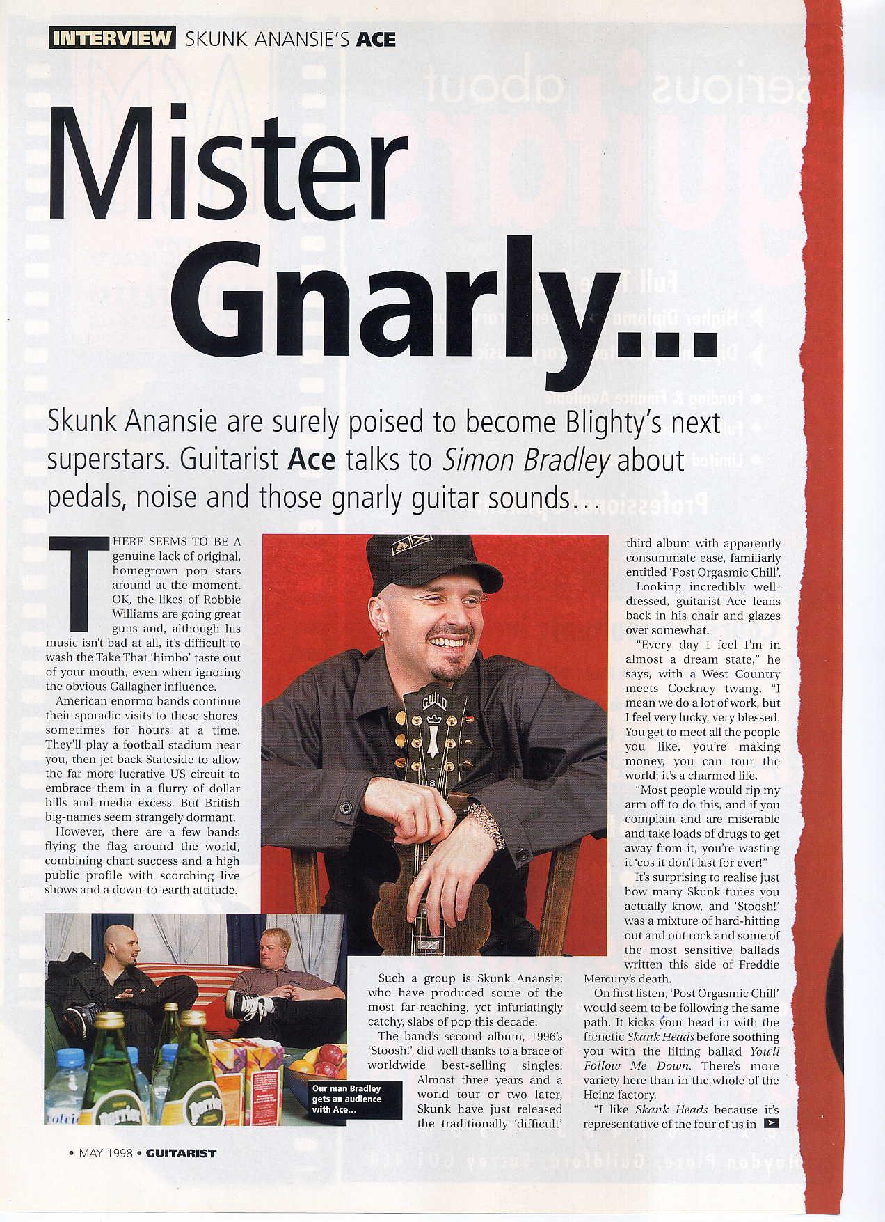 Guitarist1MrGnarley 2.JPG