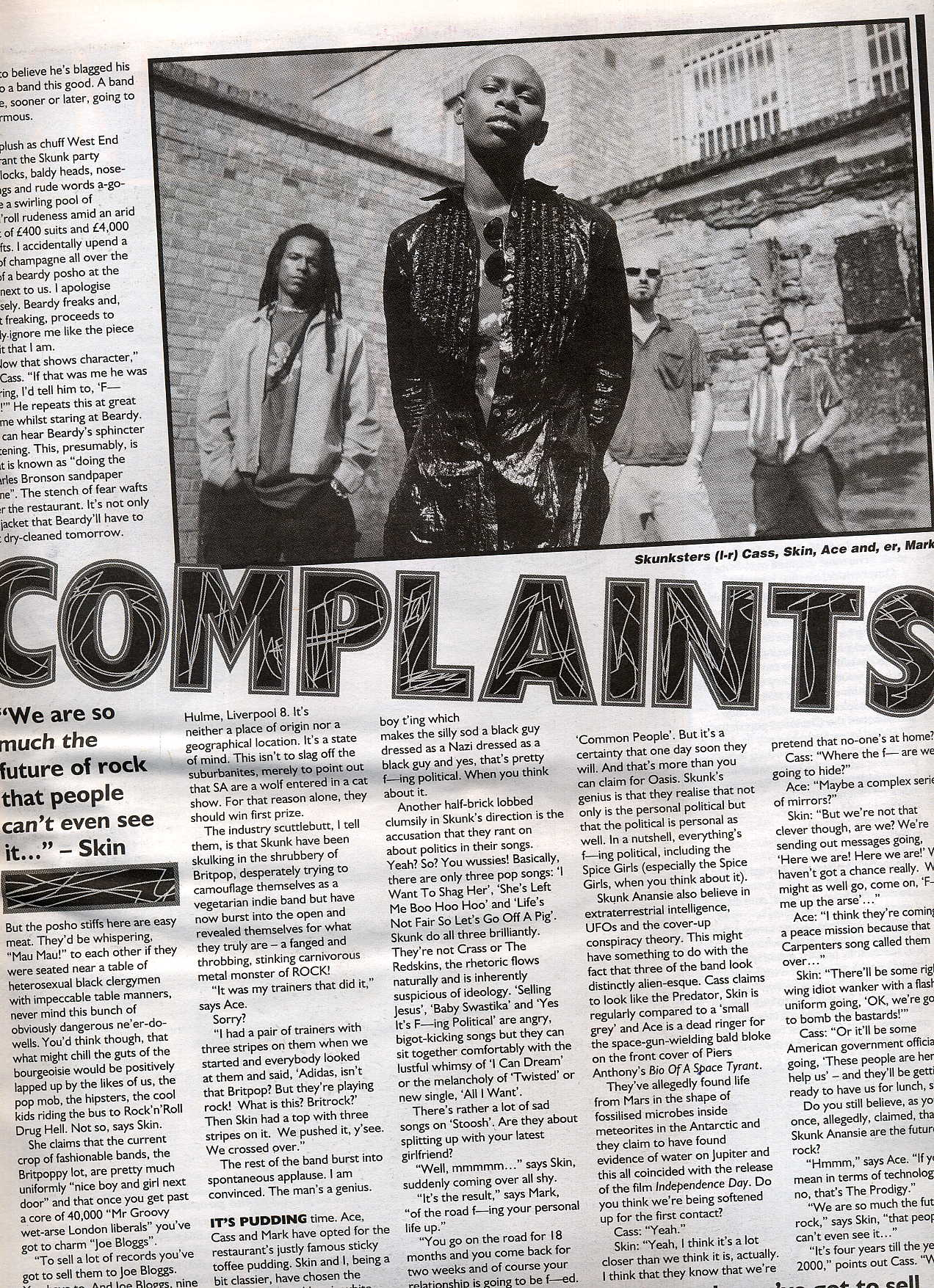 NME-comp2