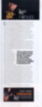 FX-EH1.JPG