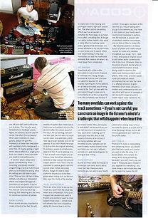 Studio secrets 8:2.jpg
