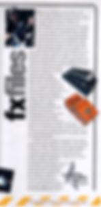 FX-Squall-Filter.JPG
