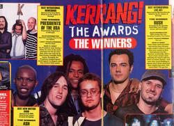 K-awards2