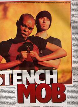 MM-stenchmob