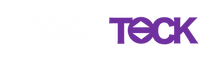 DeepTeck logo - white.png