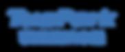 Tuspark Logo.png