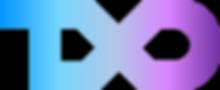 TxD logo.png