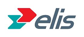 Elis.png