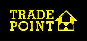 Tradepoint.jpg