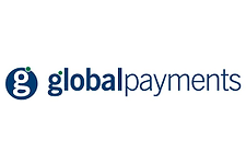 Global Payments.png