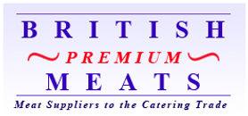 British Premium Meats.jpg