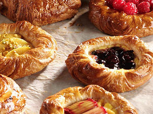 mixed-box-fruit-danish-1000x748.jpg