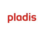 Pladis.png