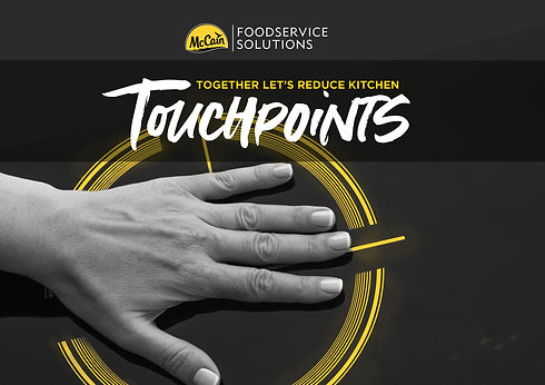Touchpoints[1] -2.jpg