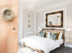 beamish-hall-hotel-bedrooms-34-83931.jpg