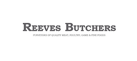 Reeves Butchers.PNG