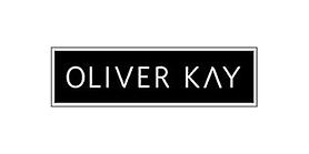 Oliver Kay.png