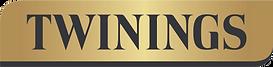 twinings_logo_master%20(002)_edited.png