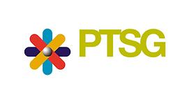 PTSG.png
