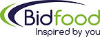 Bidfood Logo (002).jpg