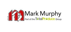 Mark Murphy.PNG