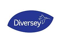 Diversey.png