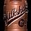Thumbnail: Barebells - Chocolate Milkshake