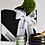 Thumbnail: HYGGEWellbeing Matcha Gift Set (Ceremonial Grade)