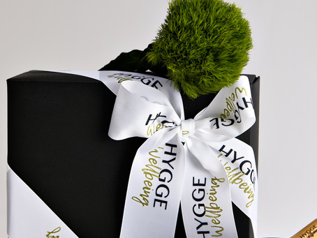 """Create some """"Matcha Memories"""" this Father's Day"""