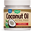 Thumbnail: Nature's Way - Coconut Oil (454g)