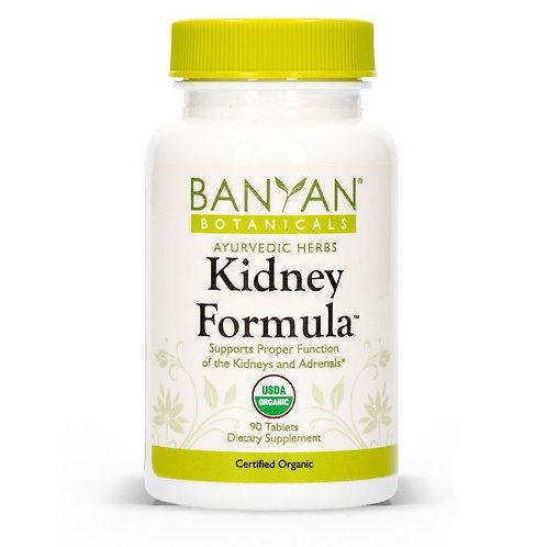Banyan Botanicals - Kidney Formula (90 tablets)