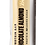 Thumbnail: Barebells - White Choco Almond Protein Bar  (12x20g)