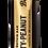 Thumbnail: Barebells - Salty Peanut Protein Bar (12 x 20g)