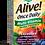 Thumbnail: Nature's Way - Multi-Vitamin Ultra Potency (60 tablets)