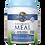 Thumbnail: Garden of Life - Raw Organic Meal (509g)