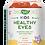 Thumbnail: Nature's Way - Kids HealthyEyes (60 capsules)
