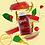 Thumbnail: Goli- Apple Cider Vinegar Gummies (60)