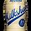 Thumbnail: Barebells - Vanilla Milkshake