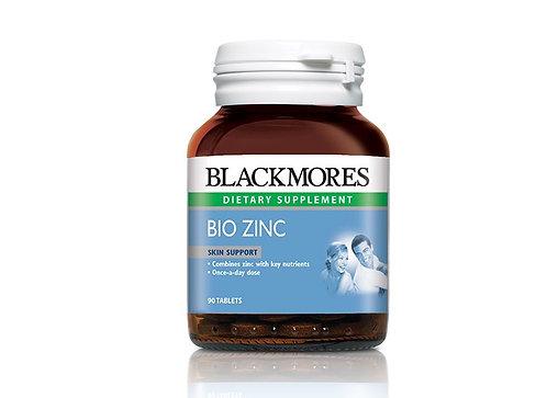 Blackmores - Bio Zinc (90 tablets)