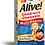 Thumbnail: Nature's Way - Alive Children's Chewable Multi-Vitamin (60 capsules)