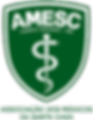 AMESC.png