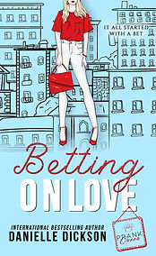 BETTING ON LOVE EBOOK.jpg